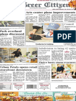 Greer Citizen E-Edition 9.19.18
