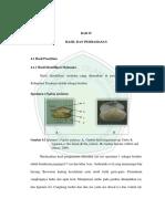 09620068 Bab 4.pdf