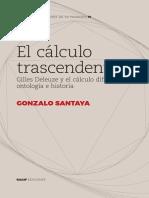 CalculoTrascendental.pdf