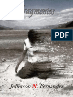 Fragmentos.pdf