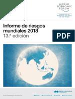 the-global-risks-report-2018-es.pdf