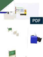 Proyecto syllabus.pptx