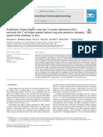 li2018.pdf