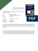 foam fracturing 7.pdf