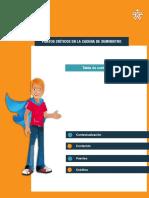 chimilito-Puntos-Criticos-en-La-Cadena-de-Suministro.pdf