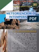 tema07-gg-meteorizacion-140831220206-phpapp02 (1).pdf