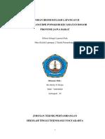 Cover Kuliah Lapangan 2 rio.docx