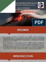 09- Energia Geotermica