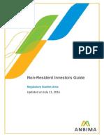 Non-resident-Investors-Guide.pdf