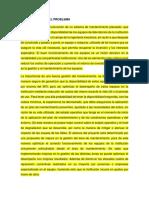 1537327272754_tesis plan de mantenimiento upb.docx