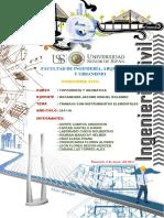 informe IV- INSTRUMENTOS ELEMENTALES (1).pdf