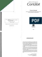 Livro Completo Moodle.pdf