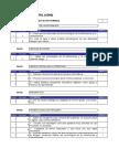 Perfil Competencial CDIG.xls
