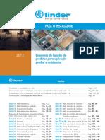Esquemas de Ligações.pdf