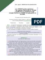 Legea 160_2012