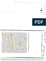 Williams, Raymond - Efectos de la tecnología y sus usos