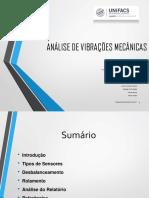 Análise de Vibrações Mecânicas 2.0 (1)