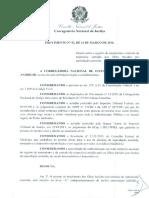 PROVIMENTO CNJ registro.pdf