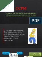 CADENA CRITICA.pptx