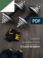 O+Casal+do+Jejum+-+Saúde+e+Atividade+Física