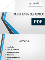 ANÁLISE DE VIBRAÇÕES MECÂNICAS 2.0 (1) (1).pptx