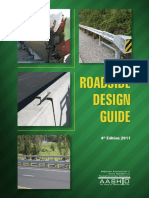 2011 AASHTO Roadside Design Guide-V4_wErrata
