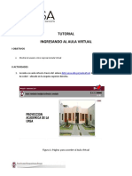 INGRESANDO AL AULA VIRTUAL.pdf