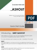 Qashout Quick Start Guide.pdf