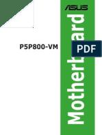 DSPTI_P5P800-VM