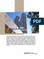 MANUAL_ERP_CONSTRUCCION_2014 (1).pdf