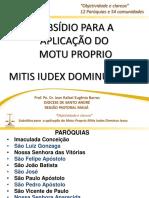 2017 Formação O que é Nulidade Matrimonial.pdf