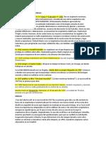 5 Guía Para El Manejo Ambiental de Obras 2009