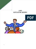 Vdocuments.mx Manual Lifo