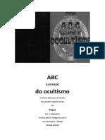 ABC Do Acultismo PT