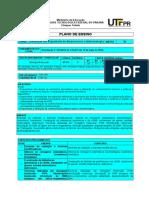 BP45F -BP45 - Biologia Molecular