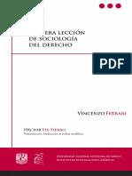 Primera Lección de Sociología del Derecho (3).pdf