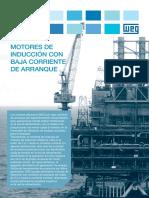 WEG-motores-de-induccion-con-baja-corriente-de-arranque-50040024-catalogo-espanol.pdf