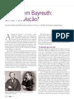 Wagner_em_Bayreuth_uma_revolucao.pdf