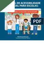 Manual_de_Acessibilidade