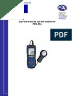 manual-luxometro-pce-174-nuevo.pdf