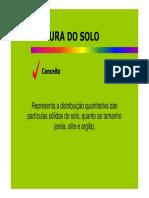 Textura do solo.pdf