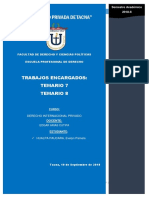 Hualpa Paucara, Evelyn Pamela - Temario 7 - 8