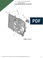 207 - A7f 1 12c15a - Motoventilador-Envolvente