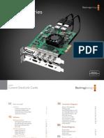 DeckLink Manual.pdf