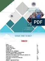 UNACH-EC-IPG-CEP-ANX-2015-0092.1