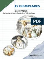 Novelas Ejemplares.pdf