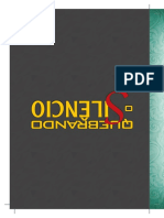 QUEBRANDO O SILENCIO_pt_SERMÃO.pdf