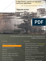 Digitalizacion de Documentos.pdf