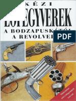 Vladimir Dolínek-Kézi lőfegyverek.pdf