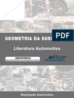 Geometria dos Pneus.pdf